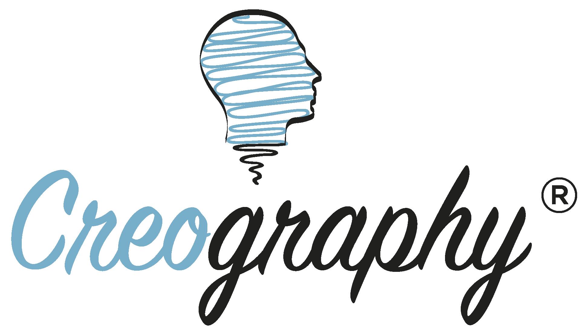 Creography | Coaching per l'innovazione