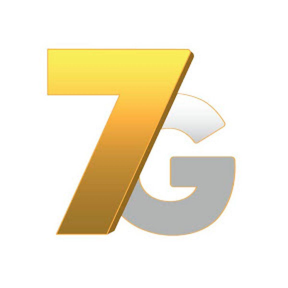 7 gold Tele Padova