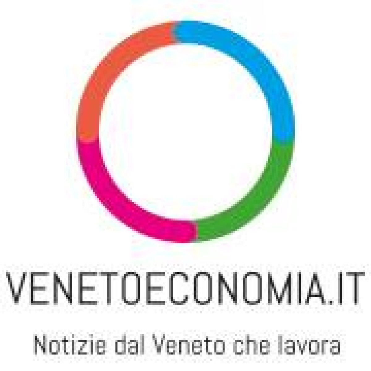 Veneto economia