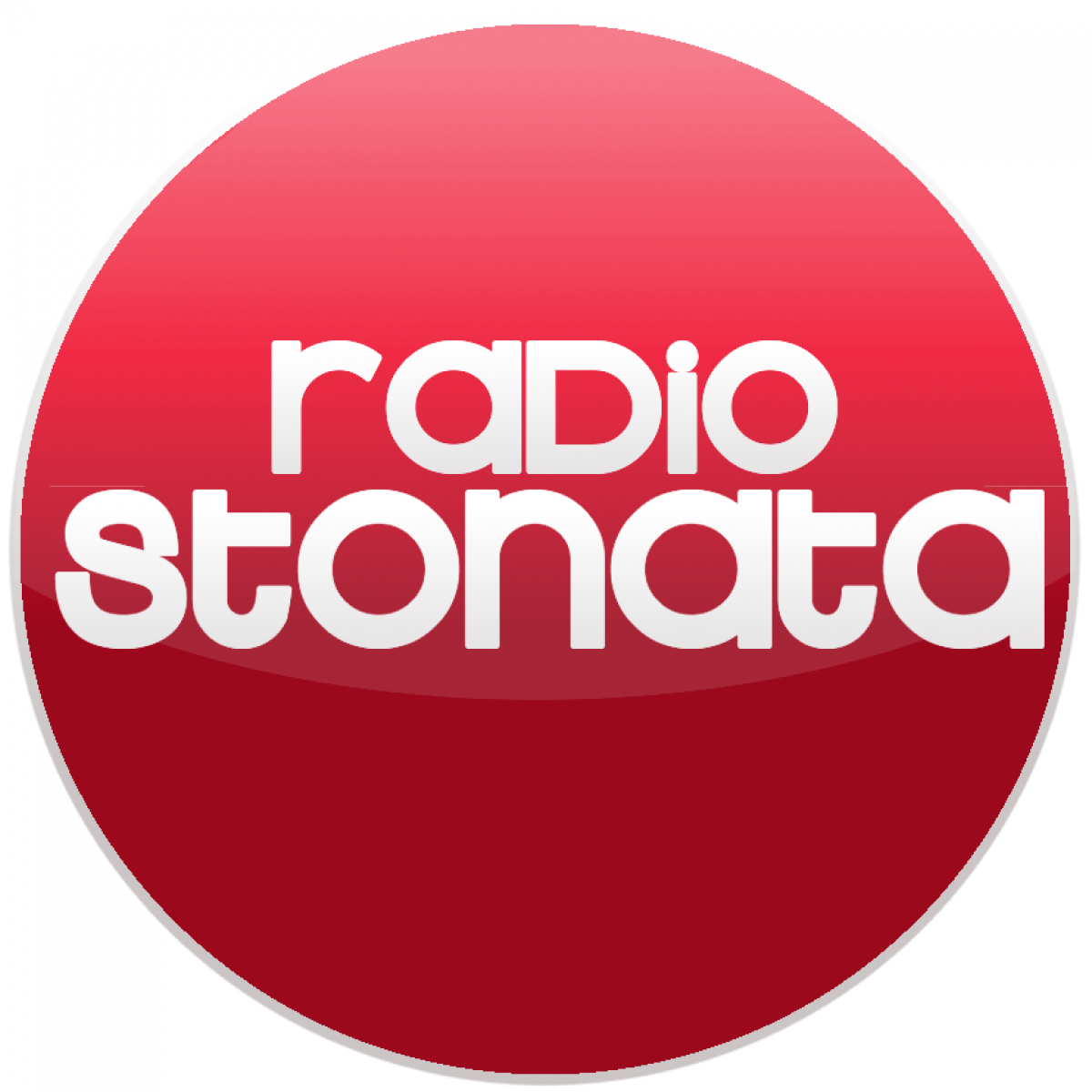 Great meetings notebook radio stonata