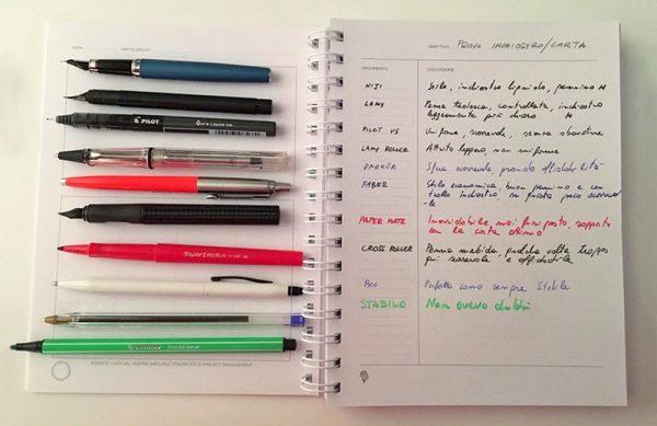 taccuino-appunti-per-riunioni-lavoro-3