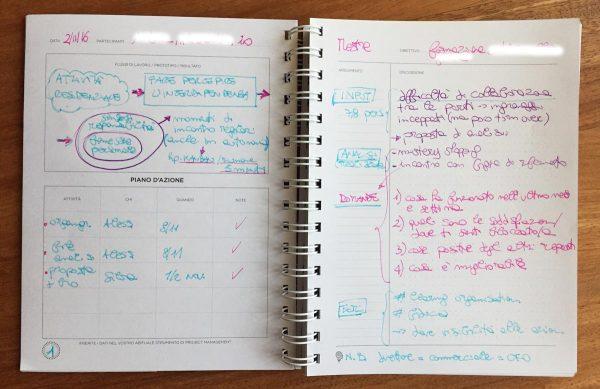 taccuino-appunti-per-riunioni-lavoro-4