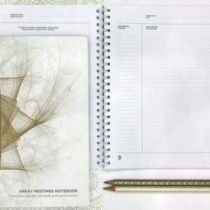 taccuino-appunti-per-riunioni-lavoro-gold-2